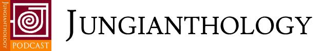 Jungianthology: A Podcast & Blog