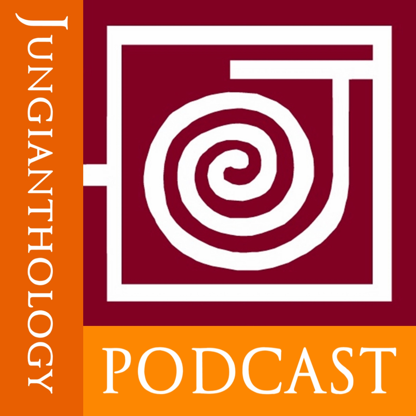 Jungianthology Podcast