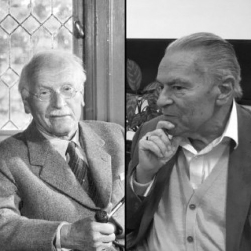 The Transpersonal Giants: C.G. Jung and Stanislav Grof – Toward an Integration of Approaches