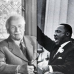 They Had a Dream (We Have a Dream): C G Jung, Martin Luther King, Jr, and the Evocative Power of Symbols