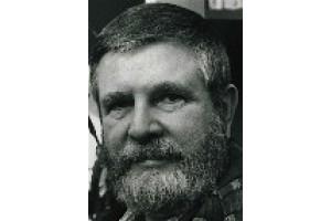 Moore, Robert