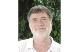 Van Eenwyk, John