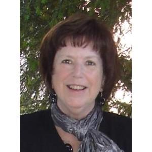 Vesey-McGrew, Patricia