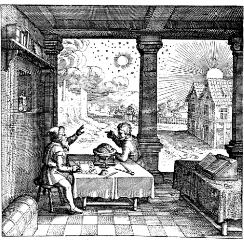 The Alchemy of the Analytic Relationship