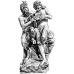 Mythology and Clinical Practice