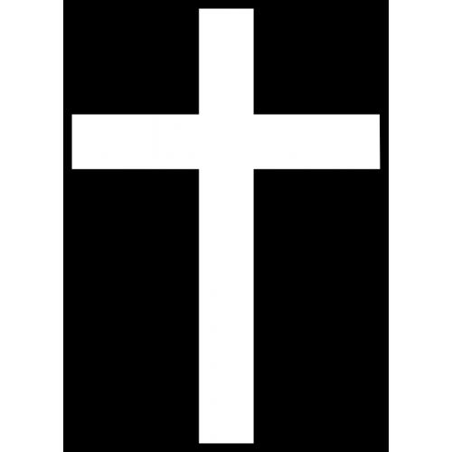 Christian Communal Life