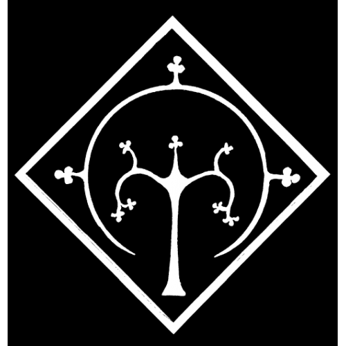 Christian Shamanism: Visions of Nikolas of Flue
