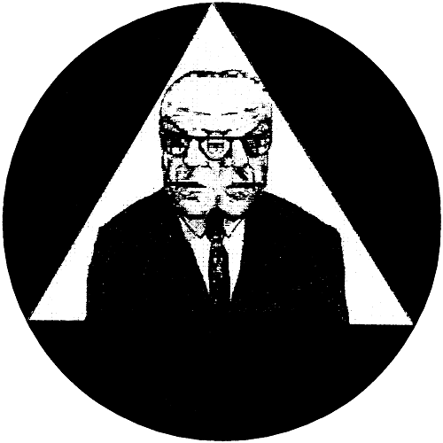 Georges Dumézil and The New Comparative Mythology