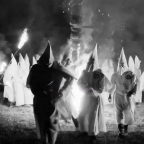Racism & the Cultural Complex