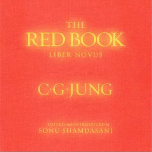 Beyond the Red Book (Series)