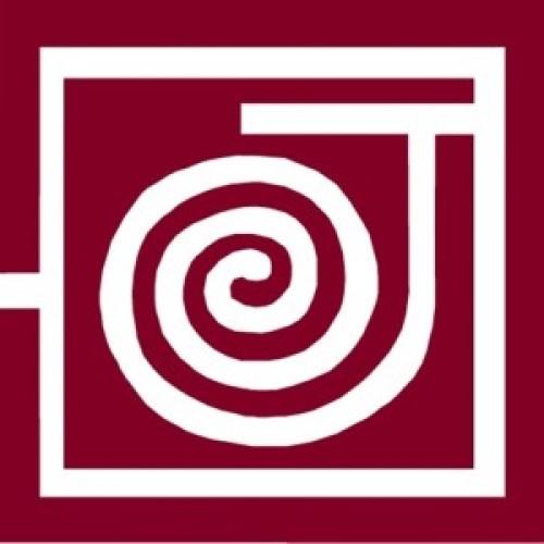Public Program CEs