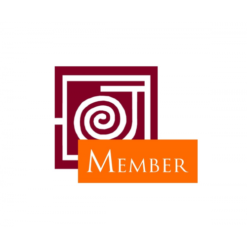 Institute Membership (1-Year)