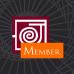 Institute Membership (1-Year)