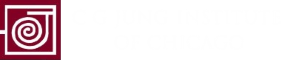 CG Jung Institute of Chicago